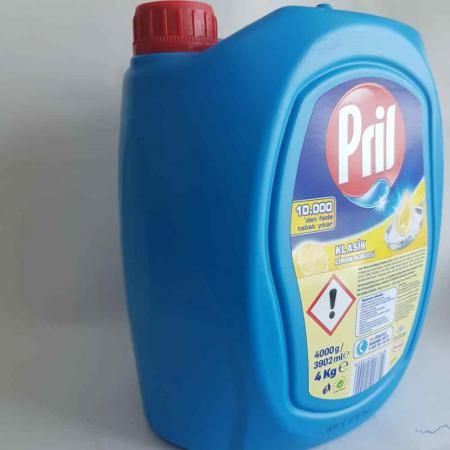 Where to buy wholesale Pril dishwashing liquid?