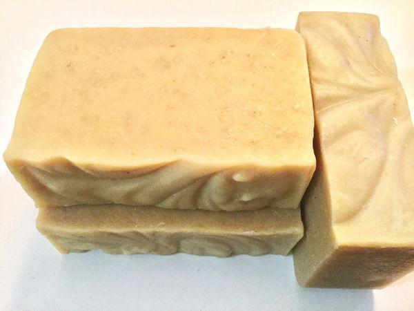 Henna soap wholesale Prices & Market in Asian Countries
