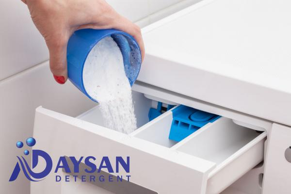 Softlan washing powder| Best Detergent Suppliers in Asia