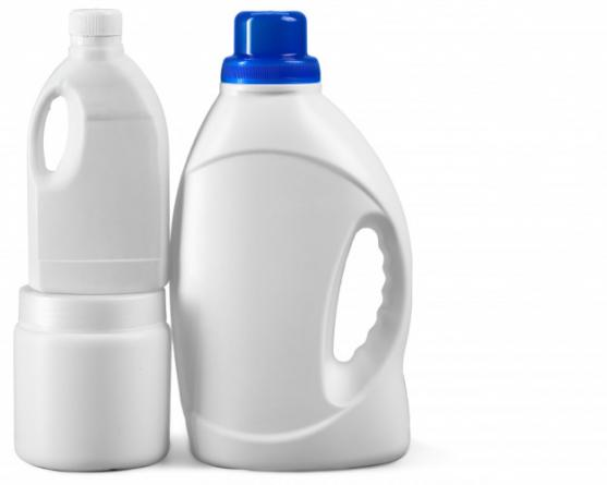 Where to buy cheap wholesale hypoallergenic dish soap?