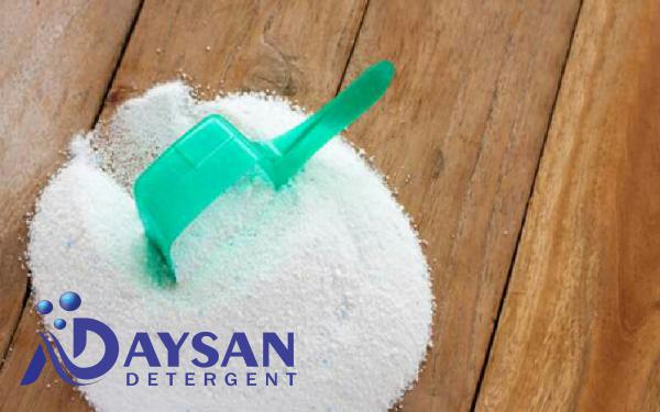 Where To Buy Detergent At Cheap Price?