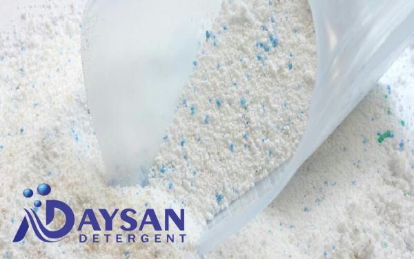 Where To Find Cheapest Detergent Companies In Asia?