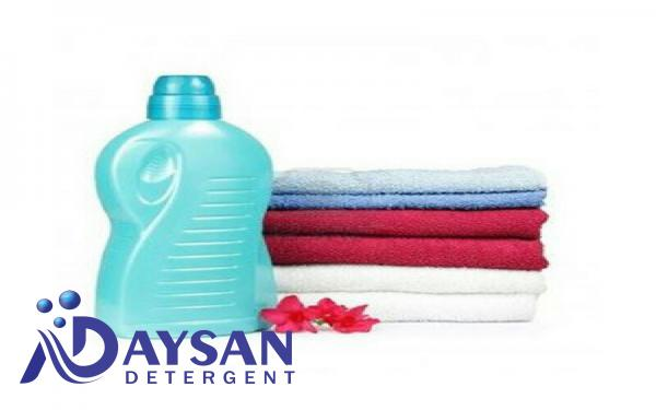 How Detergent Prices Changes In Different Countries?
