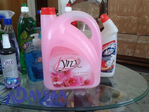 Bulk Laundry Detergent Online | Which Detergent have more Popularity?