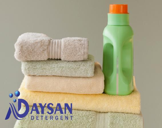 How to Know the Best Selling Laundry Detergent?