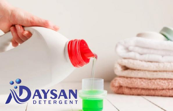 How to be the Best Laundry Detergent Supplier?