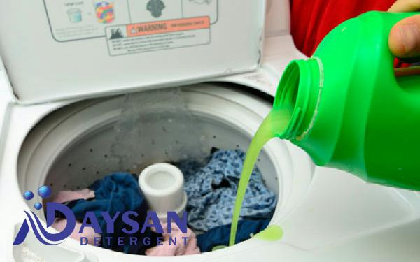 3 Tips To Find The Best Laundry Detergent