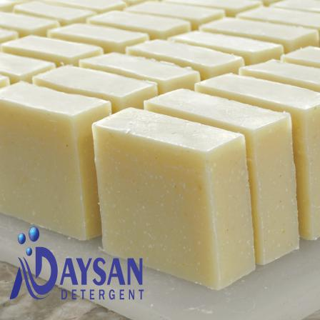 bulk soap wholesale | Cheapest Stores in the World