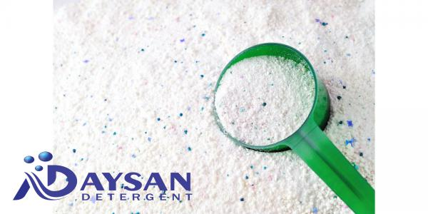 Why Washing Powder Suppliers Are Exporting Their Products?